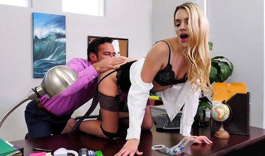забавное порно с одной девкой и кучей мужиков большое. думаю, что ошибаетесь